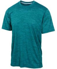 Image of ID Ideology Lightweight Performance T-Shirt, Created for Macy's