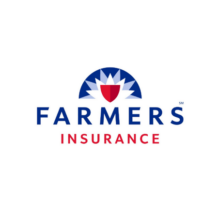 Photo of Farmers Logo