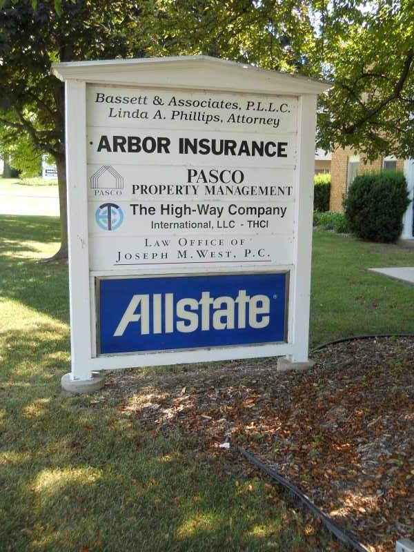 Life Home Car Insurance Quotes In Ann Arbor Mi