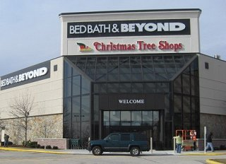 Bed Bath & Beyond Waterford, CT | Bedding & Bath Products ...