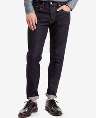 Image of Levi's® 512™ Slim Taper Fit Jeans