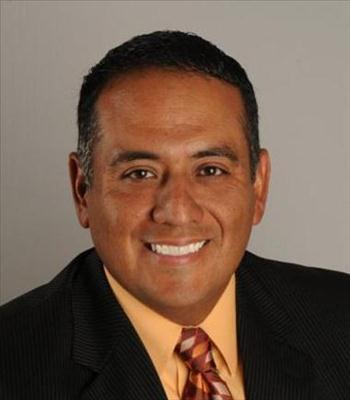 Allstate Agent - Mark Vega