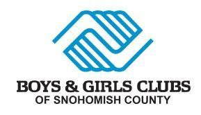 Keith Partington - We're Proud to Support the Boys & Girls Club of Snohomish County
