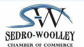 Member of the Sedro-Woolley Chamber of Commerce