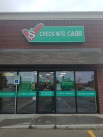 Ace payday loans des moines picture 7
