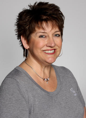 Virginia Brockwell Agent Profile Photo