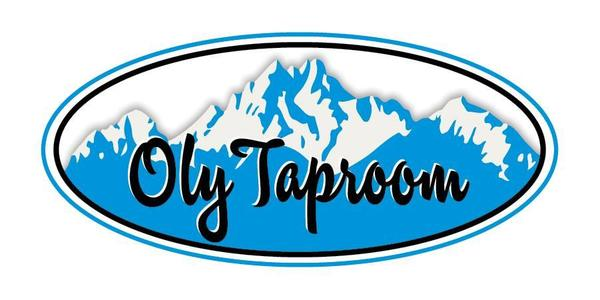 Oly Taproom