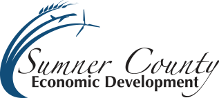 Sumner County Economic Development