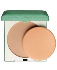 Image of Clinique Stay-Matte Sheer Pressed Powder, 0.27 oz.