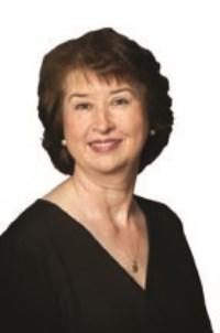 Photo of Kathy Darby