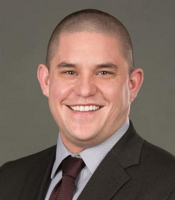 Jason Snoreck Agent Profile Photo
