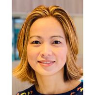 profile photo of Dr. Mieu Vo, O.D.