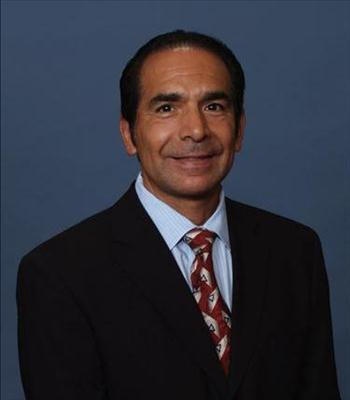 Allstate Insurance Agent Fred Suarez