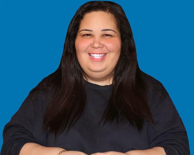 Allstate | Car Insurance in Bronxville, NY - Debbie Stockton