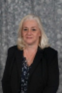 Kimberly Iwanski ? Kimberly Iwanski : Agent Photo