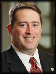 Shawn Healy Advisor Headshot