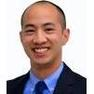 profile photo of Dr. David Nguyen and Associates