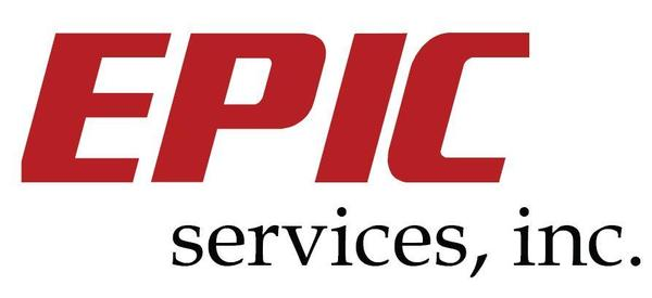 Epic Services, Inc.