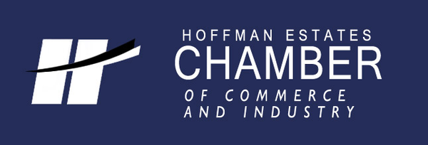 Hoffman Estates Chamber of Commerce  <br>