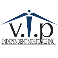 VIP Independent Mortgage San Dimas