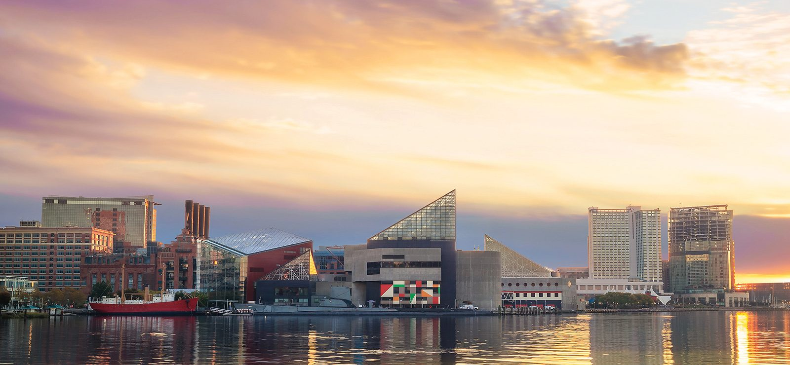 The Strosnider Dudderar Wealth Management Group | Baltimore, MD