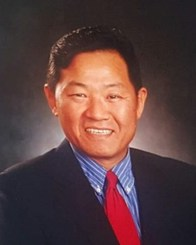Photo of Farmers Insurance - Steve Jin