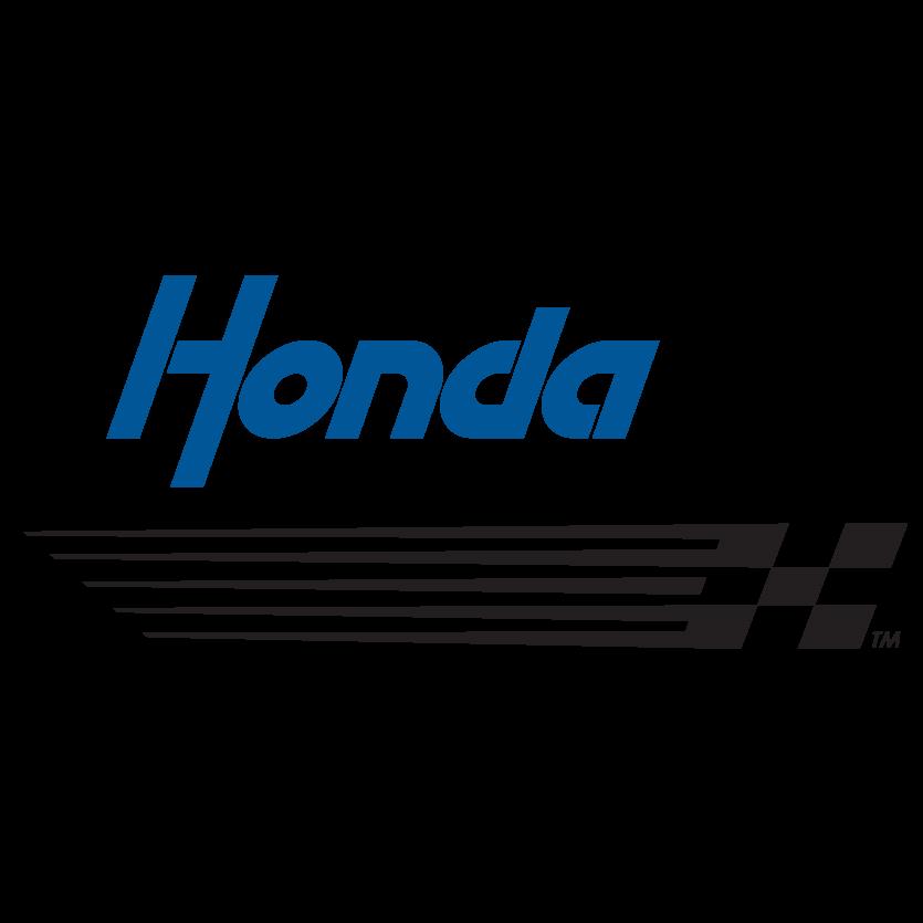 About Honda Of El Cerrito