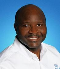 Anthony J Brown Agent Profile Photo