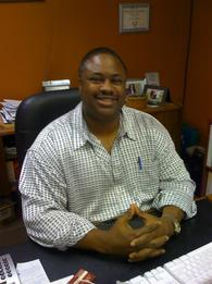 Photo of Farmers Insurance - Keith Hinson