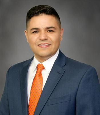 Allstate Insurance Agent Hugo Gonzalez