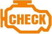 AutoZone's Check Engine Light - Fix Finder Tool