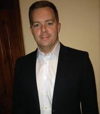 Charles Van Gombos Agent Profile Photo
