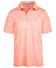 5c22686b56794 Men s Clothing Products You Might Like at Macy s Arrowhead Towne Center