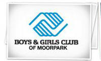 We are honored to support the Boys & Girls Club of Moorpark.