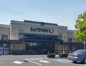 Safeway Pharmacy N Ivanhoe St Store Photo
