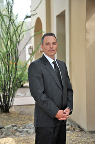 Guild Mortage Tucson Sales Manager - Carmine Russo