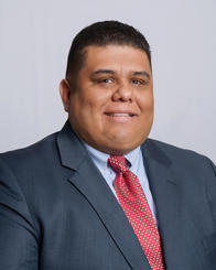 Photo of Farmers Insurance - David Mendez