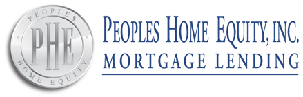 People&#39;s Home Equity, INC <br>Brentwood, TN