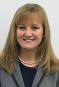Lisa Slyman, Insurance Agent