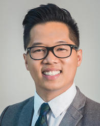 Guild Mortage Mill Creek Loan Officer - Huy Nguyen