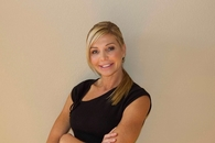 Guild Mortage Antioch Loan Officer - Michelle Paxton