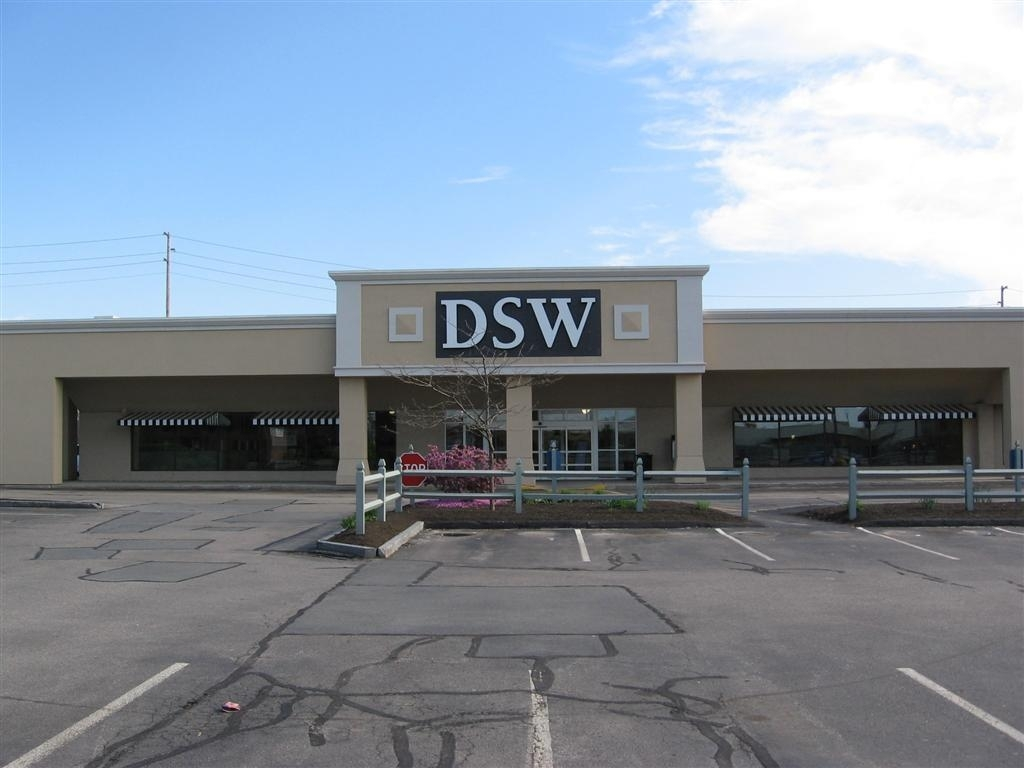 Dsw Shoes Store Hours
