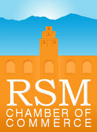 Rancho Santa Margarita Chamber of Commerce
