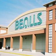 Bealls Florida Jacaranda Crossings Store In Venice Florida