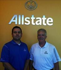 Allstate Agent - Kelly Miller