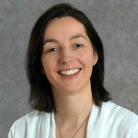Anne-Catrin Uhlemann, MD, PhD