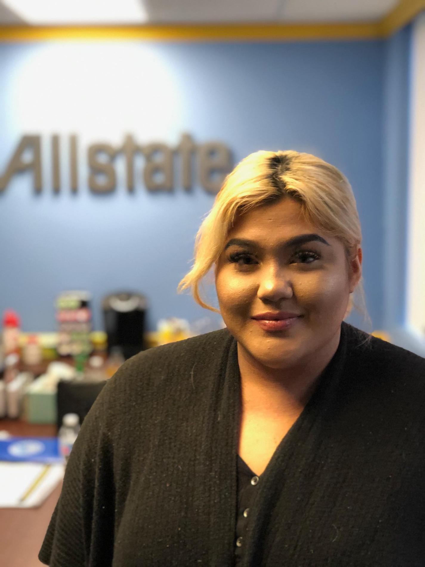 Allstate   Car Insurance in Woodbridge, VA - Joseph Cotten