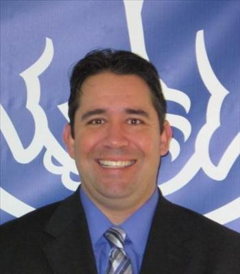 Allstate Agent - Mark Bugenhagen
