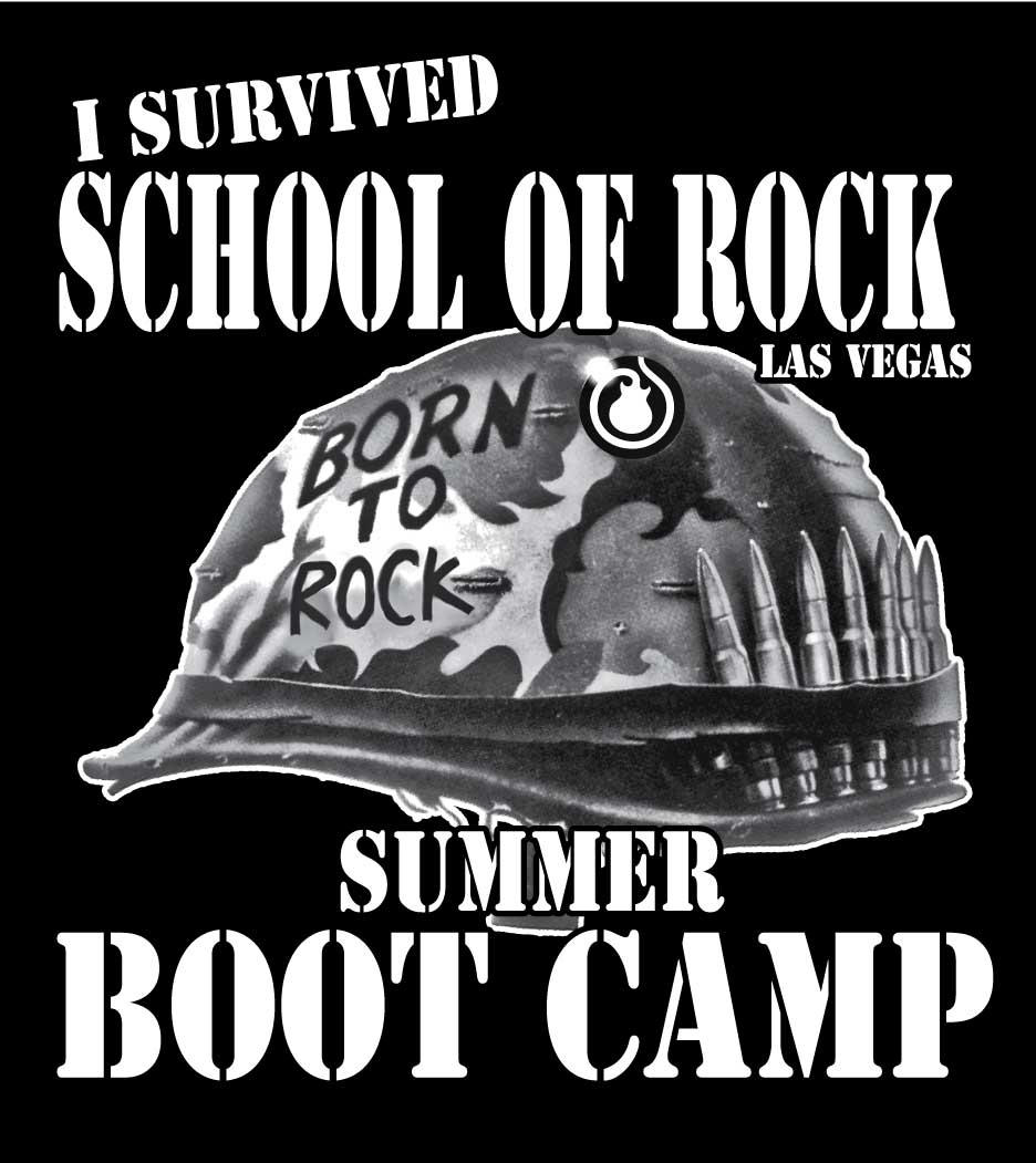 Image of 20% OFF Summer Camps!