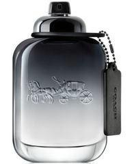 Image of COACH FOR MEN Eau de Toilette Spray, 3.3 oz.